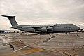 Lockheed C-5B Galaxy (7568941230).jpg