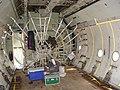 Lockheed L-100-30 Hercules (L-382G), Lynden Air Cargo AN0423832.jpg