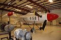 Lockheed XFV-1 Salmon BuNo 138657 RSideFront lowlight FLAirMuse 29Aug09 (14576618646).jpg