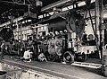 Locomotive construction (2593668435).jpg
