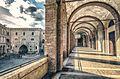 Loggiato San Francesco Fabriano.jpg