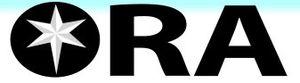 Authentic Renewal Organization - Image: Logo partido organizacion renovadora autentica