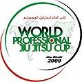 Logo-world-professional-jiu-jitsu-cup.jpg