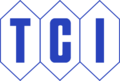 Logo.Tokyo Chemical Industry..png