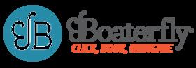 logo de Boaterfly