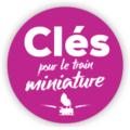 Logo Clés pour le trains miniature.png