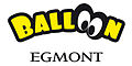 Logo EGMONT Balloon.jpg