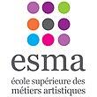 Logo ESMA Artistique.jpg
