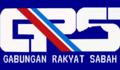 Logo GRS.png