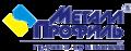 Logo Metall Profil 2.png