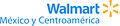Logo de Walmart Mexico y Centroamerica.jpg