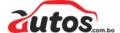 Logo de la primera pagina web en Bolivia para la compra venta de vehículos, además de ser el portal Nº 1 en Bolivia para comprar, vender autos nuevos y autos usados.png
