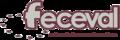Logo feceval.png