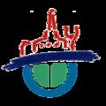 Logo fotoactie oorlogsmonumenten wmnl.png