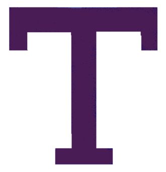Toronto Professional Hockey Club - Image: Logo of the Toronto Professional Hockey Club
