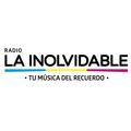 Logolainolvidable2020.png