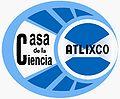 LogooriginalCasadelaCienciade Atlixco.jpg