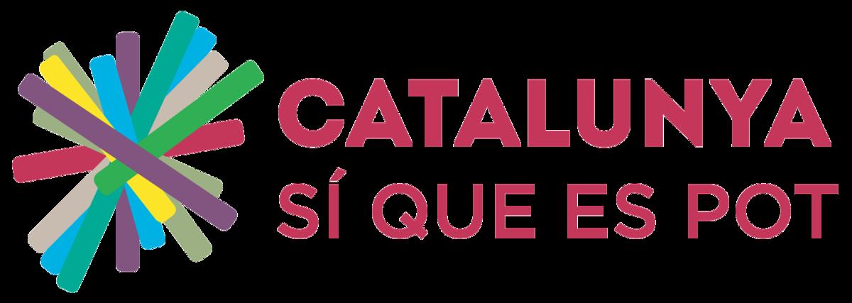 [GOVERN] Ratificació del DECRET LLEI 8/2016, de 23 de gener, pel qual es deroga la llei 1/2016, per acabar amb el finançament de centres privats amb recursos públics 1200px-Logotip_Catalunya_S%C3%AD_que_es_pot
