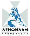 Logotype grey.jpg