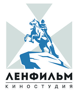 Lenfilm production unit of the Russian film industry