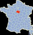 Loiret-Position.png