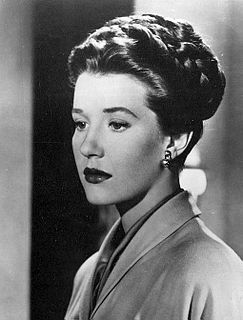 Lois Maxwell Canadian actress