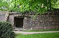 Londinium Roman Wall (39482010555).jpg