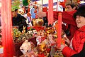 London-chinese-new-year-2011-red-market-stall.jpg