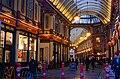 London - Leadenhall Market 1881 Sir Horace Jones.jpg