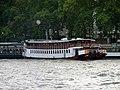 London Boat (7977069094).jpg