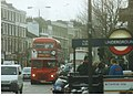 London Buses route 94 Notting Hill.jpg