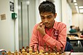 London Chess Classic 2016 Day5-16 (31834420746).jpg
