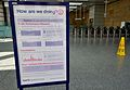 London Farringdon 2014 01.JPG