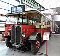 London General Omnibus Company bus T31 (UU 6646), Brooklands Museum, 19 May 2013.jpg
