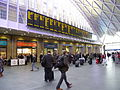 London King's Cross railway station 18 Dec 2015 03.JPG