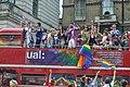 London Pride 2017 (34992092073).jpg