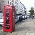 London Red Telephone Booth.JPG