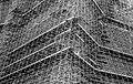 London Scaffolding At Tate Modern (142728139).jpeg