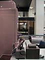 London Science Museum by Marcin Wichary - Pegasus computer, pt. 3 (2290051002).jpg