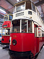 London Tram (no. 355) - Flickr - James E. Petts.jpg