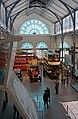 London Transport Museum - geograph.org.uk - 698403.jpg