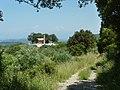 Lonely church - panoramio.jpg