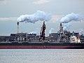 LongLongLongShip - panoramio.jpg