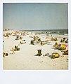 Long Beach (2).jpg