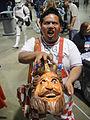 Long Beach Comic & Horror Con 2011 - zombie Bob's Big Boy (6301171527).jpg