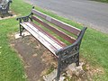 Long shot of the bench (OpenBenches 2608-1).jpg