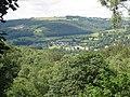 Looking across the Derwent valley towards Goatscliffe - panoramio.jpg