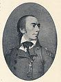 Lorentz Fjelderup Lassen.jpg