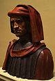 Lorenzo de' Medici Washington.jpg