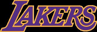 File:Los Angeles Lakers Wordmark Logo 2001-current.png ...